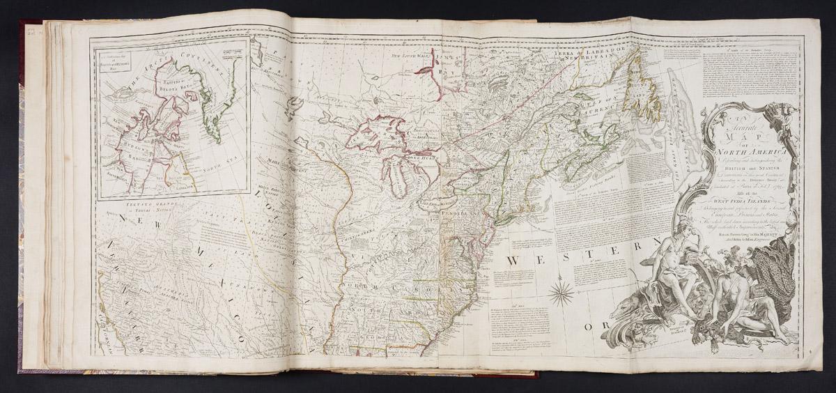 Sociable Maps Common Destinations